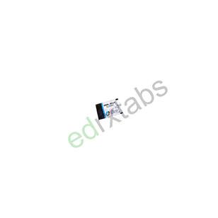 farmacia online nolvadex