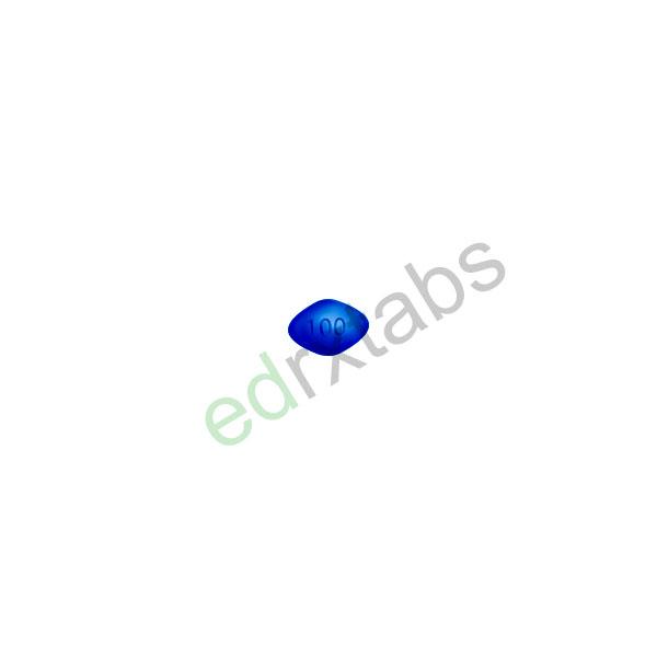 Aurogra® (sildenafil citrate)