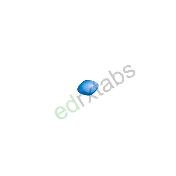 Eriacta® (sildenafil citrate)