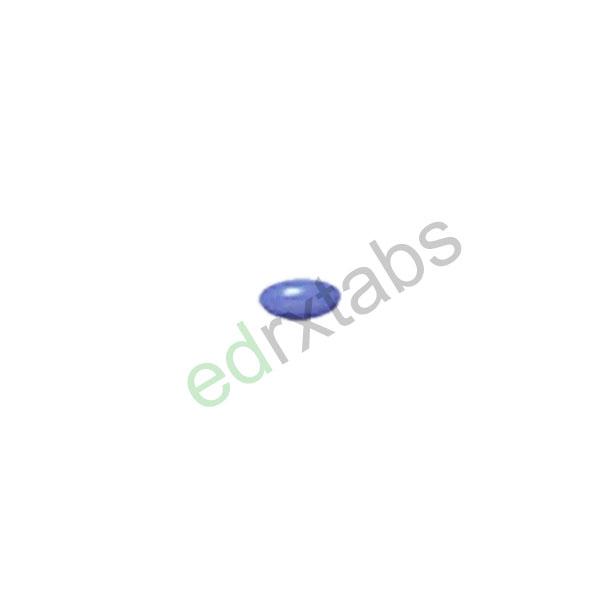 Fildena Super Active (sildenafil citrate)